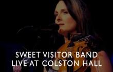 svband-colstonhall