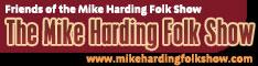 mikeharding